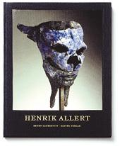 Henrik Allert