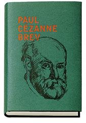 Paul Cézanne - Brev