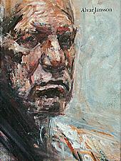 Alvar Jansson