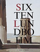 Sixten Lundbohm - En Dynamisk Klassiker