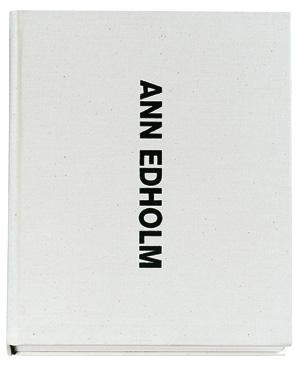 Ann Edholm