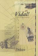 Vidal! - Dikter