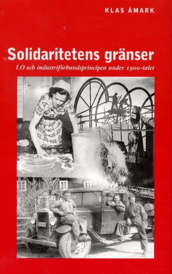Solidaritetens Gränser