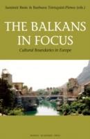 The Balkans I Focus