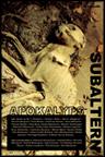 Subaltern 1 (2004) - Apokalyps