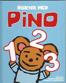 Räkna Med Pino 123