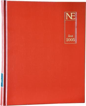 Ne Årsbok 2004