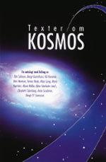 Texter Om Kosmos