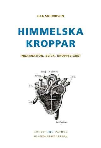 Himmelska Kroppar - Inkarnation, Blick, Kroppslighet