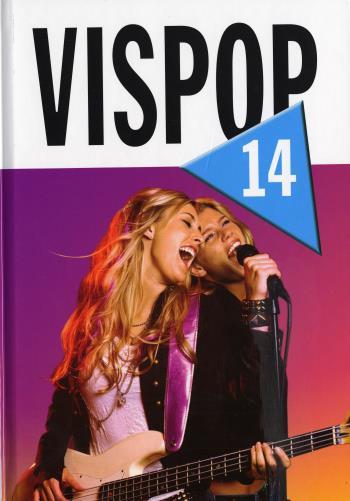Vispop 14