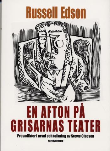 En Afton På Grisarnas Teater