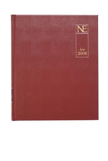 Ne Årsbok 2006