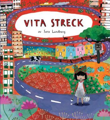 Vita Streck