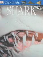 Guide Shark