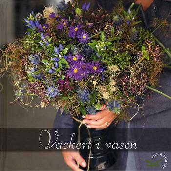 Vackert I Vasen