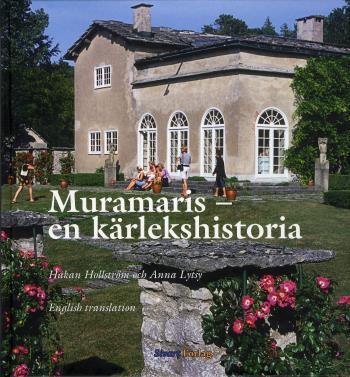 Muramaris - En Kärlekshistoria