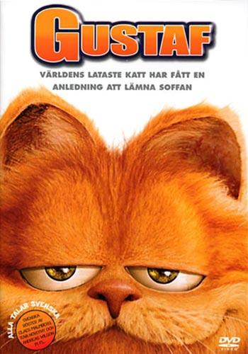 Gustaf (Plastficka)