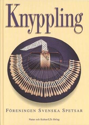 Knyppling