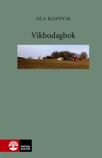 Vikbodagbok