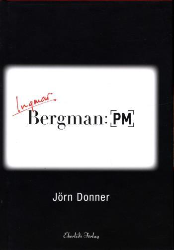 Bergman- Pm
