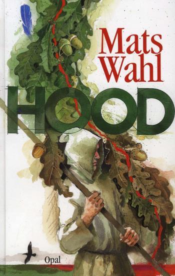 Hood - Berättelsen Om Hur Robin Locksley Blev Robin Hood