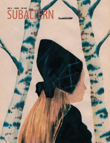 Subaltern 2(2009)