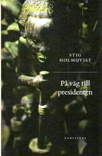 På Väg Till Presidenten
