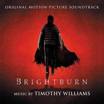 T-shirt Party & Pineapple Ljusblå S