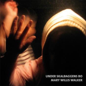 Under Skalbaggens Bo
