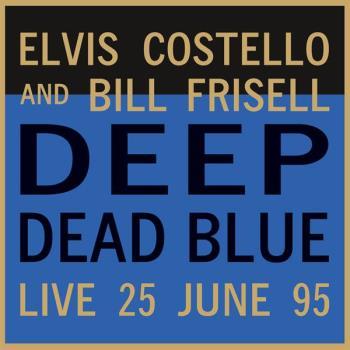 T-shirt / Vit L