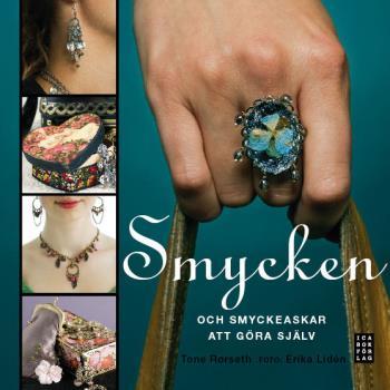 Smycken Och Smyckeaskar