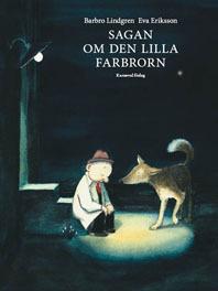 Sagan Om Den Lilla Farbrorn