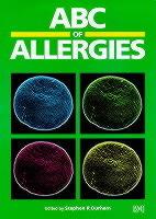 Abc Of Allergies