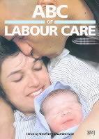 Abc Of Labour Care
