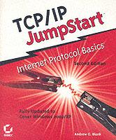 Tcp/ip Jumpstart - Internet Protocol Basics