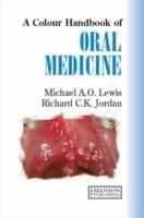 Colour Handbook Of Oral Medicine