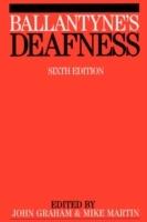 Ballantynes Deafness