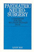 Paediatric Neurosurgery