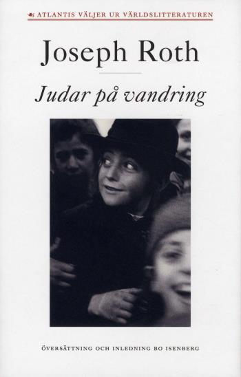 Judar På Vandring