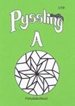 Pyssling A