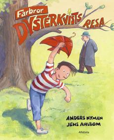 Farbror Dysterkvists Resa