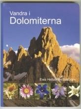 Vandra I Dolomiterna