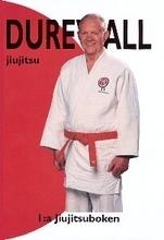 Durewall Jiujitsu - 1-a Jiujitsuboken