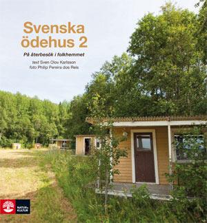 Svenska Ödehus 2- På Återbesök I Folkhemmet