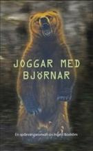Joggar Med Björnar