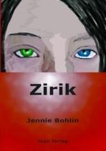Zirik