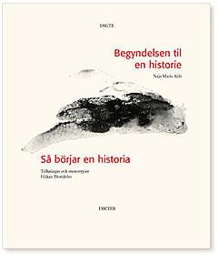 Begyndelsen Til En Historie/så Börjar En Historia