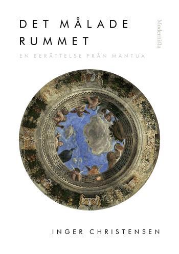 Det Målade Rummet - En Berättelse Från Mantua