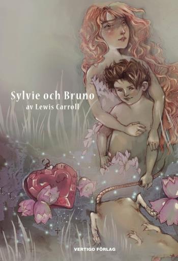 Sylvie Och Bruno