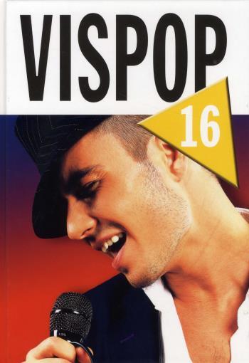 Vispop 16